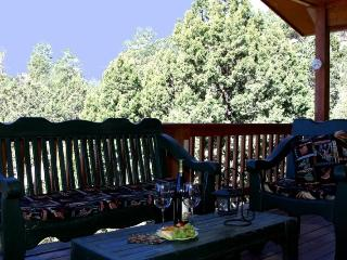 About Time - Gansu vacation rentals