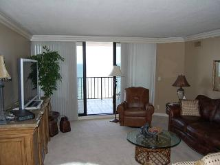 Maison Sur Mer 2 Bedroom Vacation Unit with a Pool by the Beach - Myrtle Beach vacation rentals