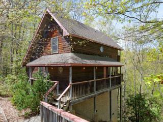 A Romantic Getaway - Gatlinburg vacation rentals