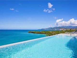 Seascape - La Luna Villa - Grenada - Grand Anse vacation rentals