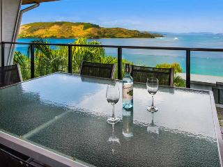 Vacation Rental in Hamilton Island