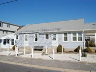 8816 Pleasure Avenue 29651 - Image 1 - Sea Isle City - rentals
