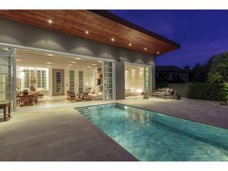 Luxury 3 beds, best value for money - Koh Samui vacation rentals