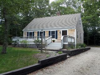 208 Lewis Pond Rd - Marstons Mills vacation rentals