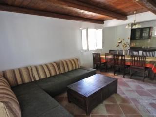 Villa Katja - V2331-K1 - Prizba vacation rentals