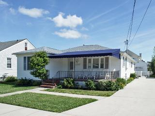 23 W 21st Street - Avalon vacation rentals