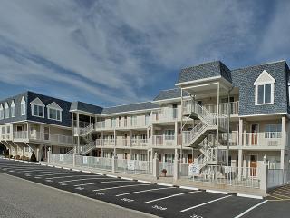 177 80th Street, Unit 111 - Avalon vacation rentals