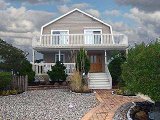 7543 Ocean Drive - Avalon vacation rentals