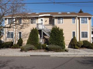 173 33rd Street - Avalon vacation rentals