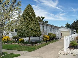 281 46th Street - Avalon vacation rentals