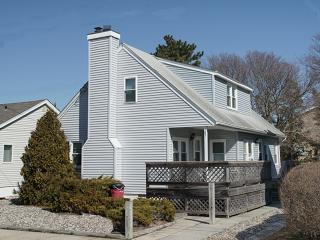 167 34th Street - short walk to beach - Avalon vacation rentals