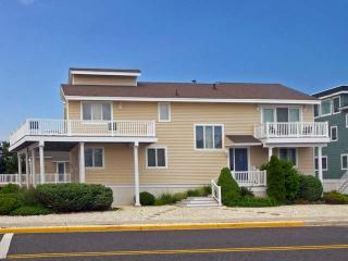7699 Sunset Drive - Murrysville vacation rentals