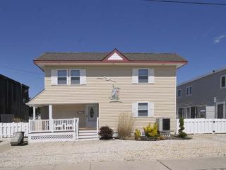 45 W 19th Street - Avalon vacation rentals