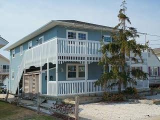 556 21st Street - Avalon vacation rentals