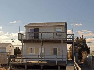 586 Avalon Blvd - Avalon vacation rentals