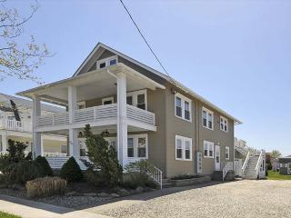 259 104th Street Unit 2 - Stone Harbor vacation rentals