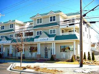 3031 Dune Drive - Avalon vacation rentals