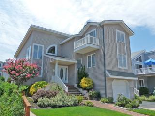 54 W 34th Street - Avalon vacation rentals