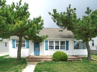 131 30th Street - Avalon vacation rentals