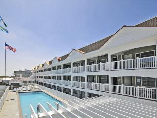 7929 Dune Drive, Unit 210 - Avalon vacation rentals