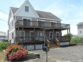 629 Old Avalon Blvd 117196 - Avalon vacation rentals