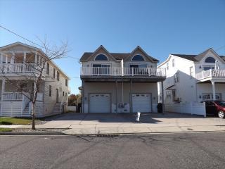 272 29th Street 95514 - Avalon vacation rentals