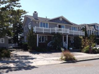 10 Seagull Drive - Avalon vacation rentals