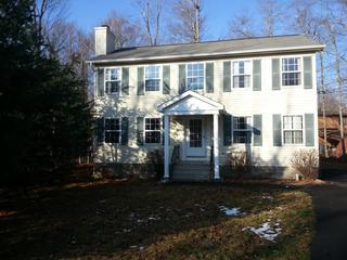 4 Bdrm Family Friendly Getaway Home - Poconos vacation rentals