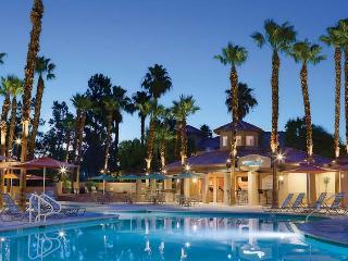 Marriott's Desert Springs Villas, Studio, 1&2 bdrm - Palm Desert vacation rentals