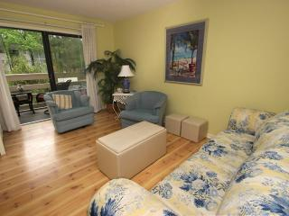 Fiddlers Cove, 8H - Hilton Head vacation rentals