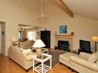Island House, 88 Forest Drive - Hilton Head vacation rentals