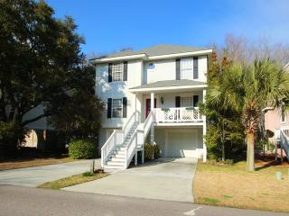 Sea Light, 39 Bradley Beach - Hilton Head vacation rentals