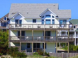 Ocean Watch - Salvo vacation rentals