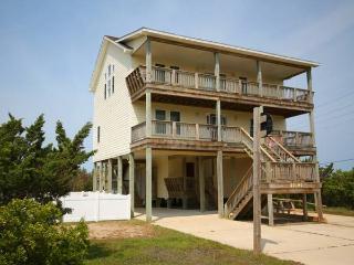 Grand Banks - Hatteras Island vacation rentals