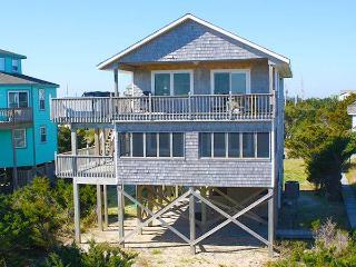 Avon Sandcastle - Avon vacation rentals
