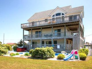 Costa Quay - Waves vacation rentals