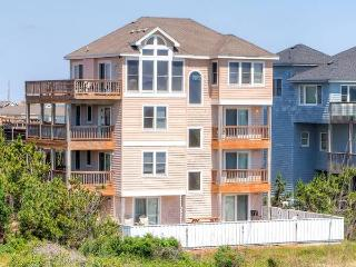 Sea Isle - Waves vacation rentals