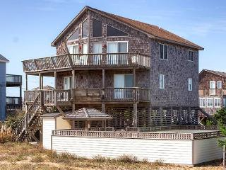 Whimseagull Waves - Waves vacation rentals