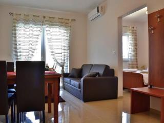Apartments Matija - 29211-A4 - Sveti Filip i Jakov vacation rentals