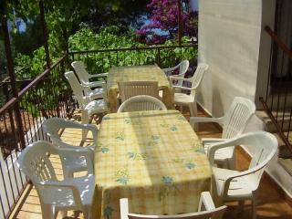 Apartments Dane - 30431-A3 - Island Ciovo vacation rentals
