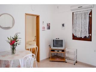 Apartments Zvonko - 43321-A5 - Vis vacation rentals