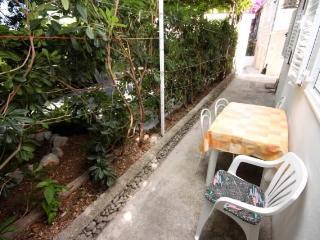 House Rose - 44391-K1 - Zivogosce vacation rentals