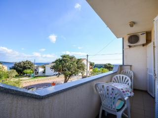 Apartments Dragica - 69851-A3 - Palit vacation rentals
