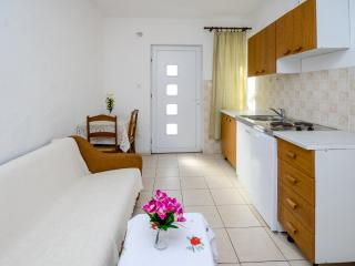 Apartments Anka - 69871-A2 - Senj vacation rentals