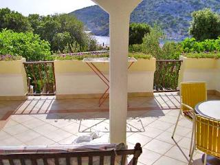 Apartments Kraljević - 21761-A1 - Razanj vacation rentals