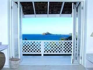 Long Term Rental Paradise Villa - St.Lucia - Gros Islet vacation rentals