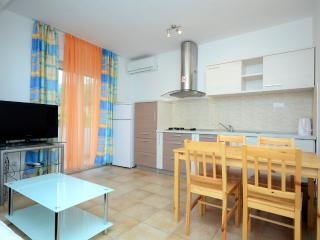 Apartments Željko - 41211-A2 - Podstrana vacation rentals