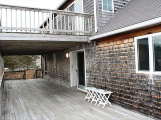 Pet Friendly 3BR Oceanside 121284 - Truro vacation rentals