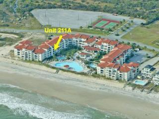 Villa Capriani 211 A - Topsail Island vacation rentals