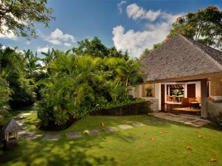 Villa Bali Bali Cottage - Umalas vacation rentals